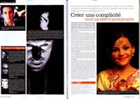 Interview Portraits de nuit - Déclicphoto p100-101