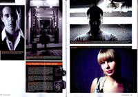 Interview Portraits de nuit - Déclicphoto p108-109