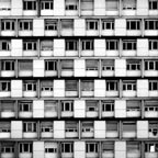 Mise en bo�te - Urban and architecture photography