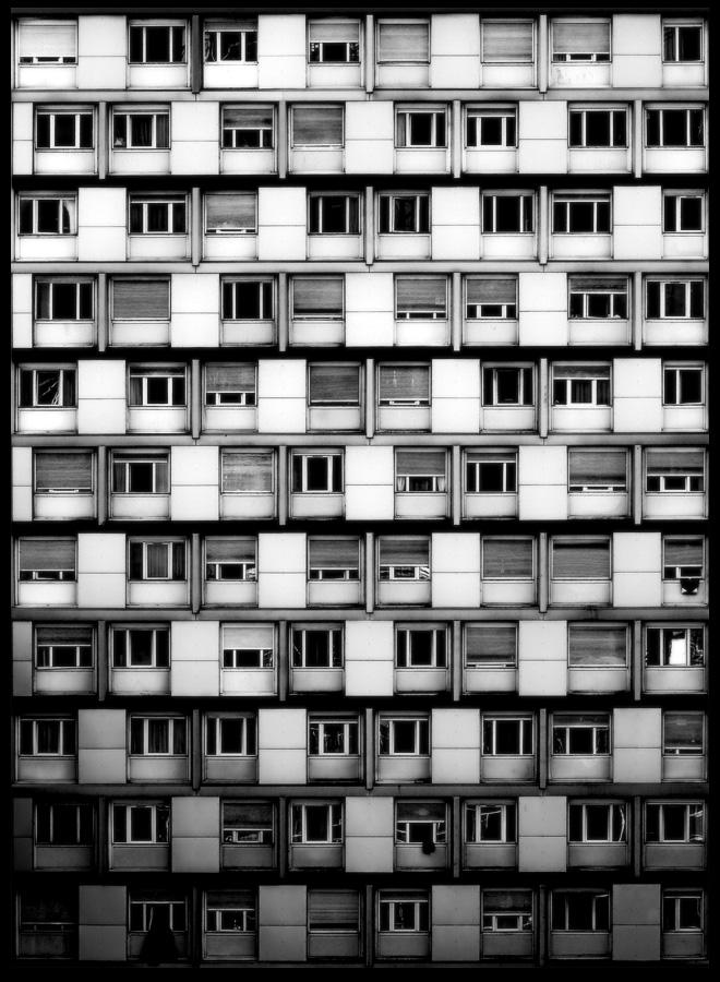 http://www.ludimaginary.net/img/architecture_urbanisme/mise-en-boite-photographie-architecture.jpg