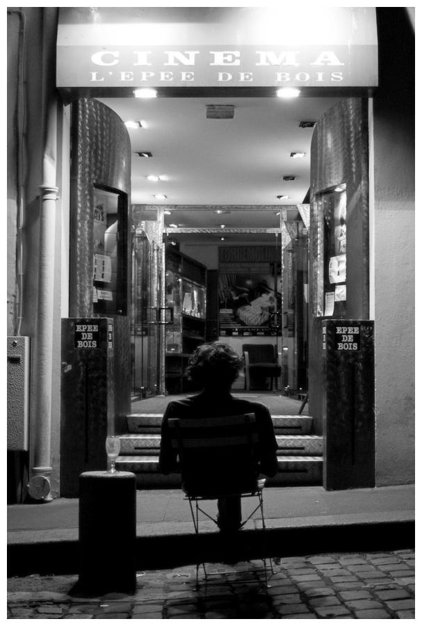 Les anonymes de l 39 ombre photographie ombre et lumi re ludimaginary - Ombre et air ...