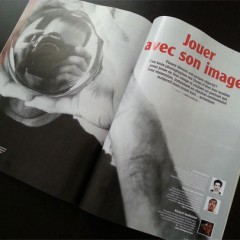 autoportrait-photographes-declicphoto-dec-2012