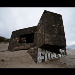 bunker-epave-de-beton-2-photographie-architecture