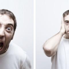 singes-sagesse-faire-silence-autoportrait-diptyque