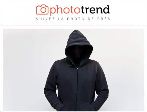 Interview sur la photo de nuit - phototrend