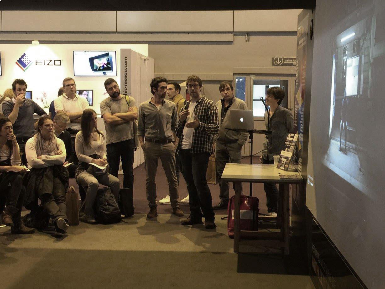 conference-photo-nuit-richard-vantielcke-salon-photo-2015-1
