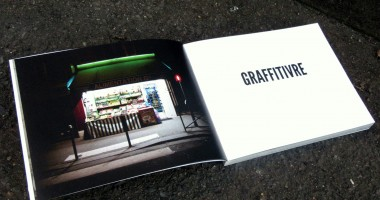Graffitilivre urban oasis ludimaginary