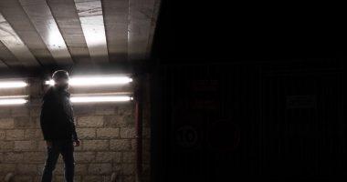Vignette-avale-par-tenebres-photographie-nuit-narrative