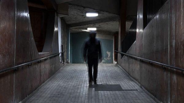 vignette-predateur-photographie-nuit-urbaine-narrative