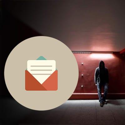 newsletter-ludimaginary