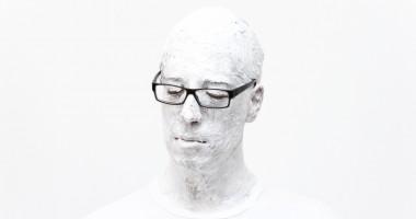 Photographie Invisible self portrait - Blob me - autoportrait photographique