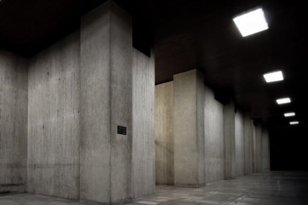photographie-urbaine-architecture-bloc-beton-header