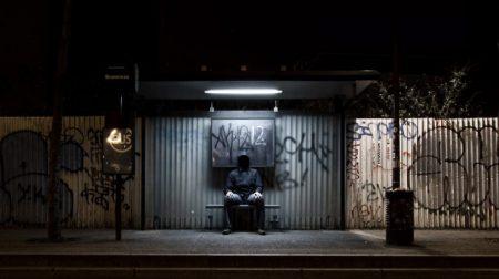 thumbnail-night-shelter-night-photographyt