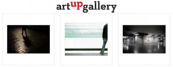 Ludimaginary sur Artup Gallery