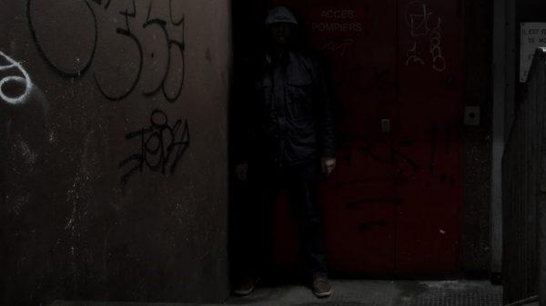 vignette-ou-est-charlie-photographie-urbaine-nuit